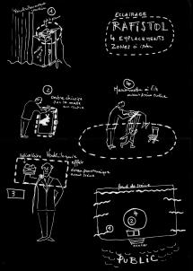 dessins-velo-cello-inverse