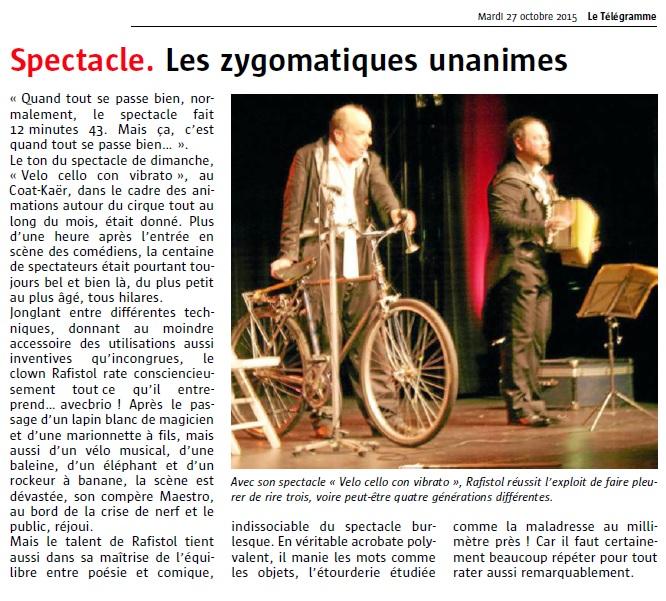 le_telegrame-les_zygomatiques_unanimes