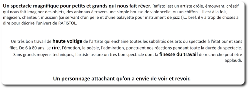 paroles_de_spectateurs_extrait